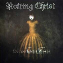 "Rotting Christ ""Der Perfekte Traum"" CD"
