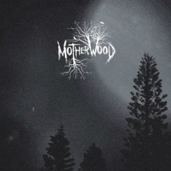 "Motherwood ""Motherwood"" CD"