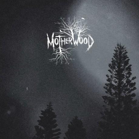 "Motherwood ""Motherwood"" CD"