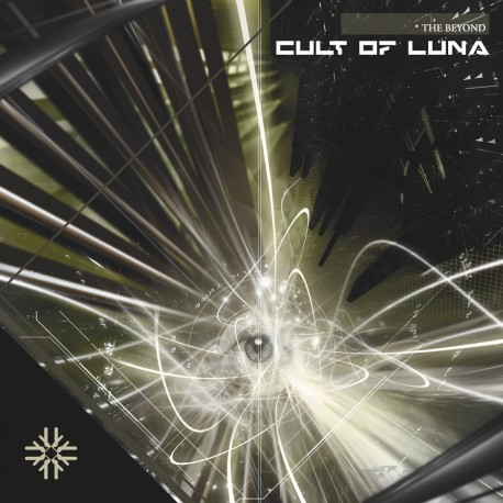 http://www.drakkarbrasil.com.br/store/1478-large_default/cult-of-luna-the-beyond-cd.jpg