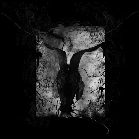 """Vulturine """"Ossos... Ódio & Angústia"""" Digipack CD + bonus"""