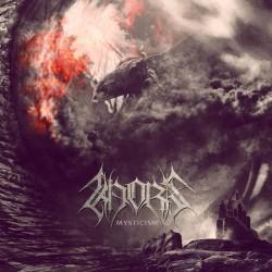 "Khors ""Mysticism"" Digipack CD"