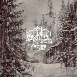 "Paganland ""From Carpathian Land"" CD"