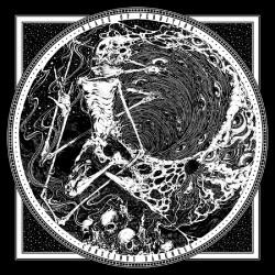 "Blaze of Perdition ""Conscious Darkness"" Digipack CD"