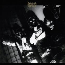 "Pungent Stench ""Club Mondo Bizarre"" Digipack CD"