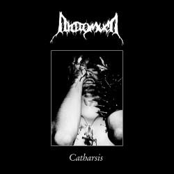 "Lutomysl ""Catharsis"" Digipack CD"