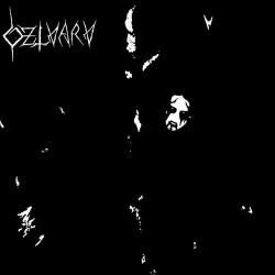 """Dzlvarv """"Dzlvarv"""" CD"""