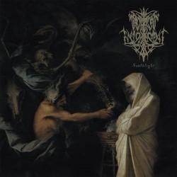 """Obtained Enslavement """"Soulblight"""" LP (Ltd. bone vinyl)"""