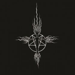 "Eternity ""To Become the Great Beast"" LP (Ltd. black vinyl)"