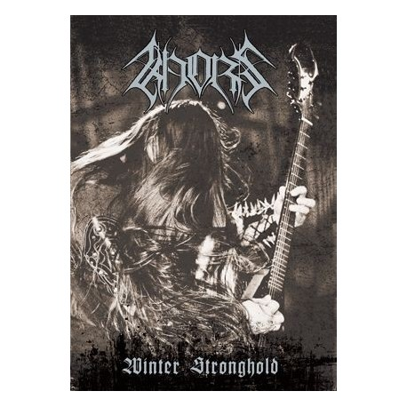 "Khors ""Winter Stronghold"" DVD"